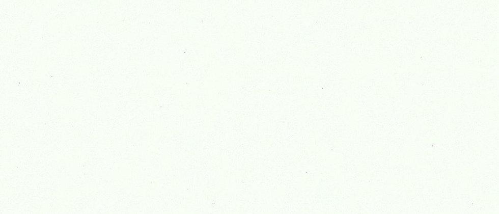 Кварцевый искусственный камень Caesarstone 2141 Snow