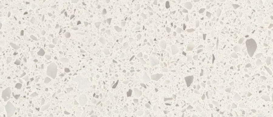 Искусственный камень, кварц Caesarstone 6600 Nougat