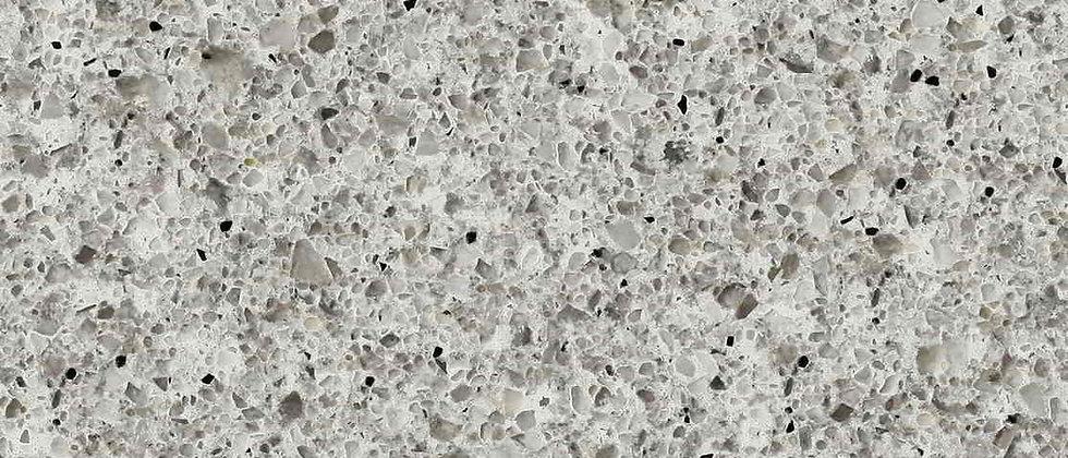 Кварцевый искусственный камень Caesarstone 6270 Atlantic Salt