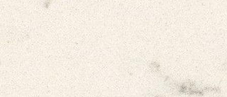 Искусственный камень Avant9015 Франш-Конте