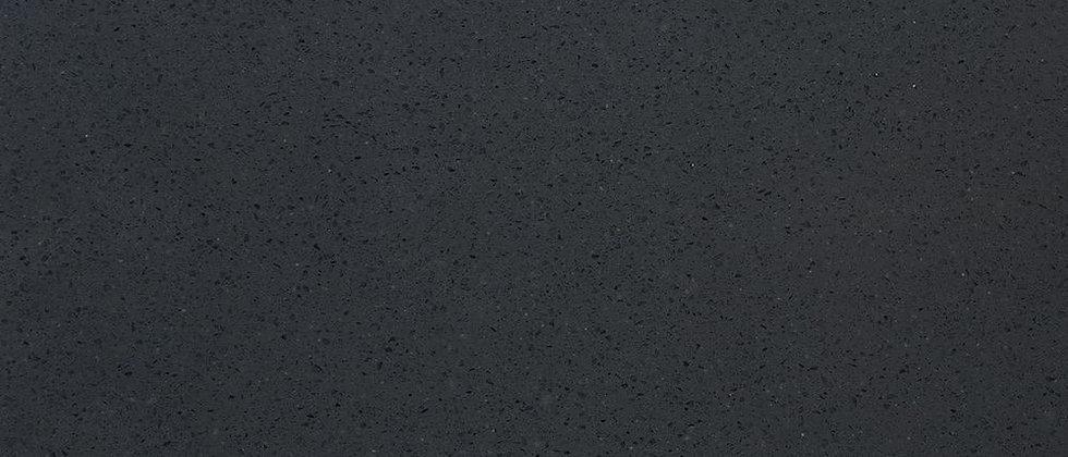 искусственный камень, кварц АтемAntracita 1119