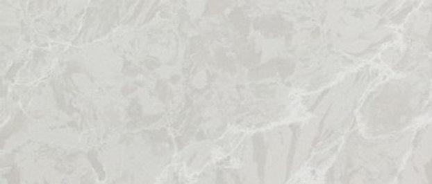 Искусственный камень, кварц Vicostone BQ8668 Ice Lake