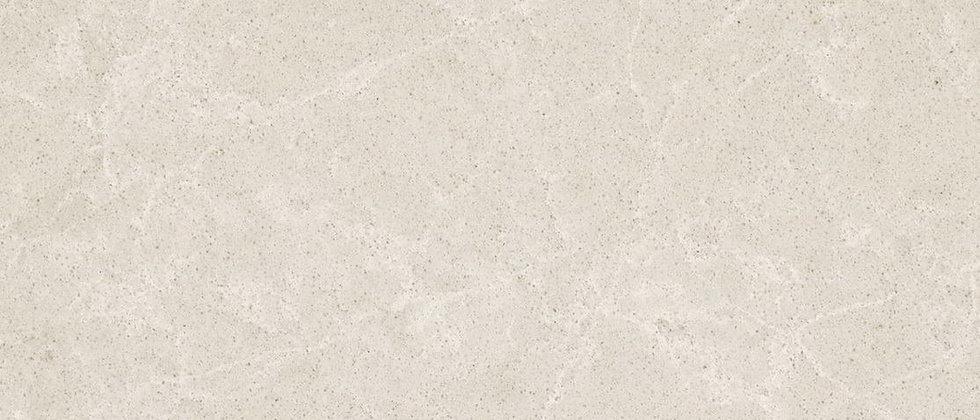 Кварцевый искусственный камень Caesarstone 5130 Cosmopolitan White
