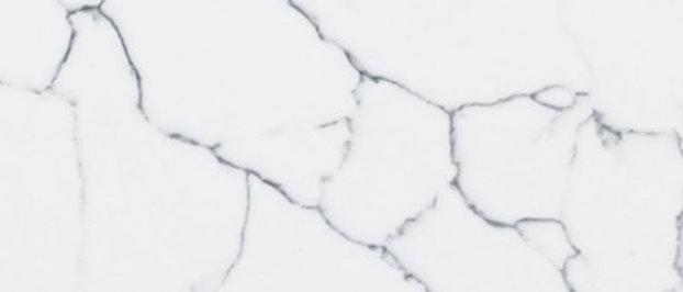 BQ 8660 Venatino искусственный камень Vicostone