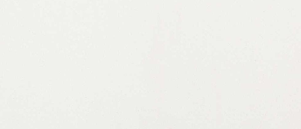 Искусственный камень BelencoJuliet White 5139