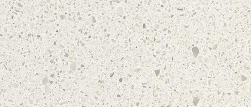 Искусственный камень, кварц АтемWhite 0016