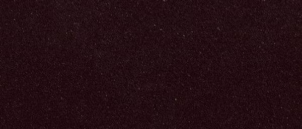 Искусственный камень, кварц АтемBrown 002