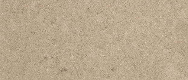 Искусственный камень Vicostone BQ8437 Jura Grey