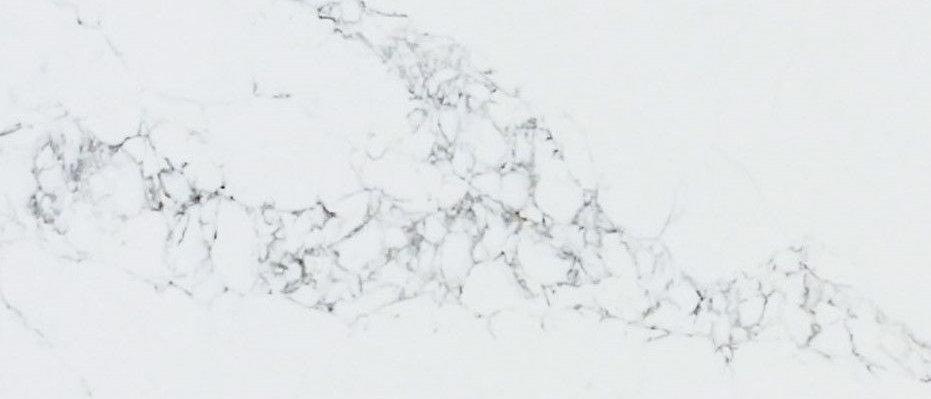 Кварц АтемStatuario W1117 искусственній камень