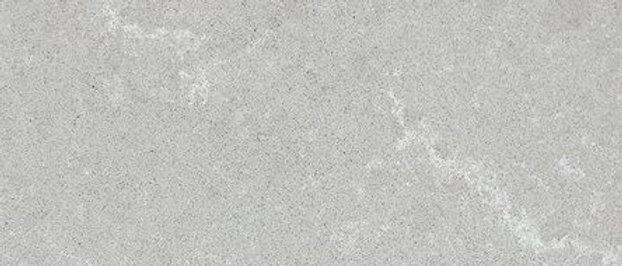 Искусственный камень Vicostone BQ8446 Grey Savoie