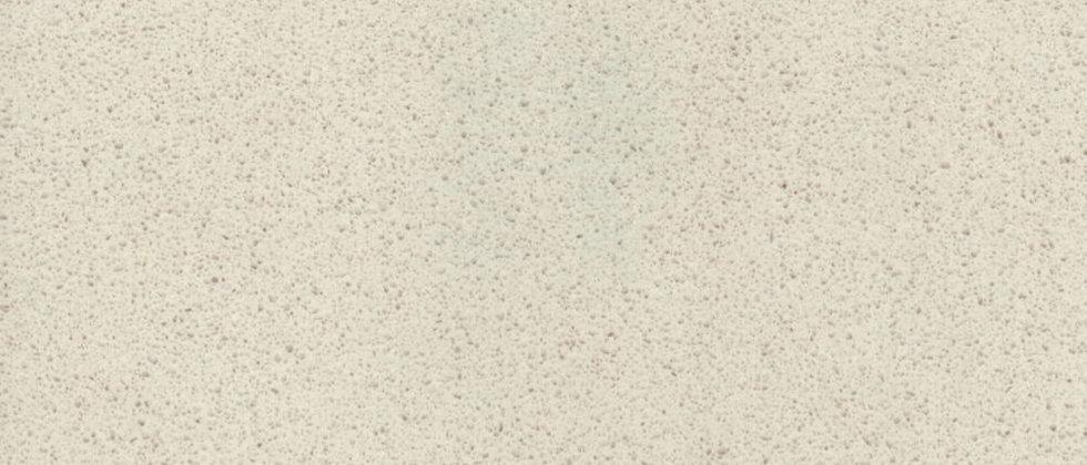 Искусственный камень, кварц АтемBeige Light 0022