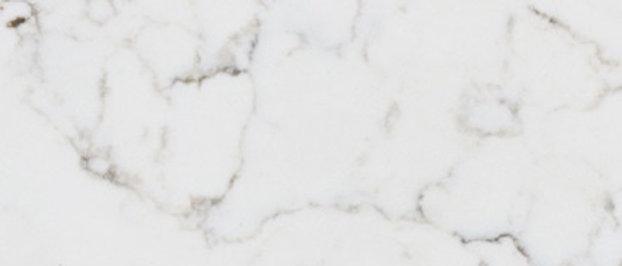 BQ 8628 Statuario Vicostone кварцевый искусственный камень