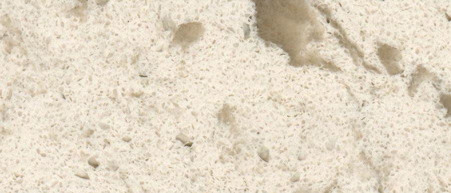 Искусственный камень Avant9017 Бургундия
