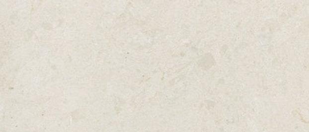 Искусственный камень, кварц Vicostone BQ9453 Taj Mahal