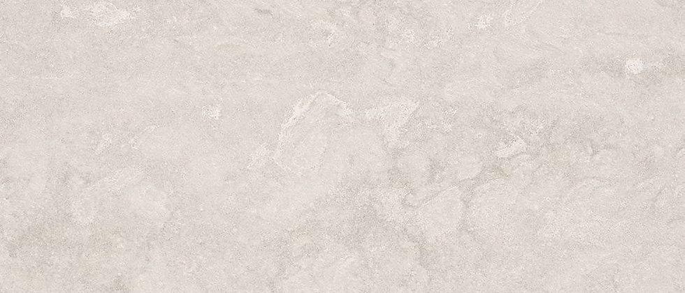 Искусственный камень Caesarstone 4023 Topus Concrete