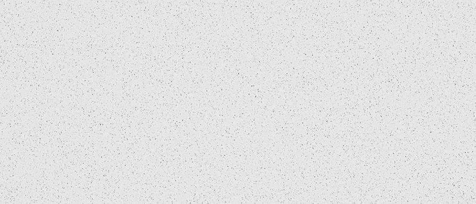 Искусственный камень Caesarstone 6011 Intense White