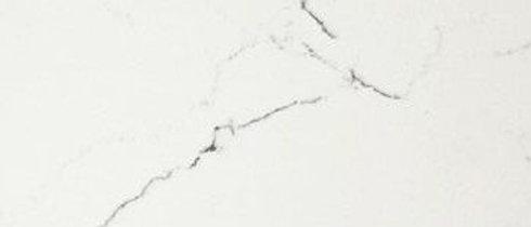 Кварцевый искусственный камень АтемVenatino W1117
