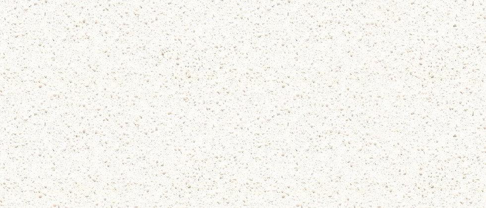 White 001 Искусственный камень, кварц Атем Цена кв.м.
