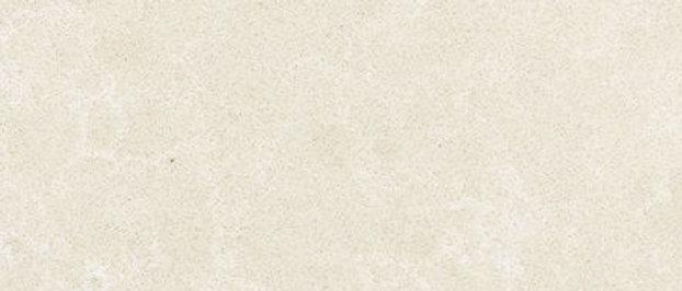 Искусственный камень Vicostone BQ8100 Mocha Crema