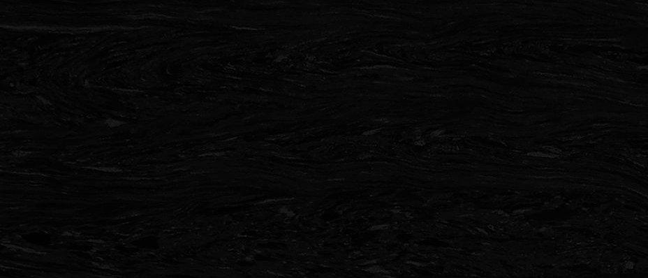 Искусственный камень, кварц Vicostone BQ9611 Majestic Black