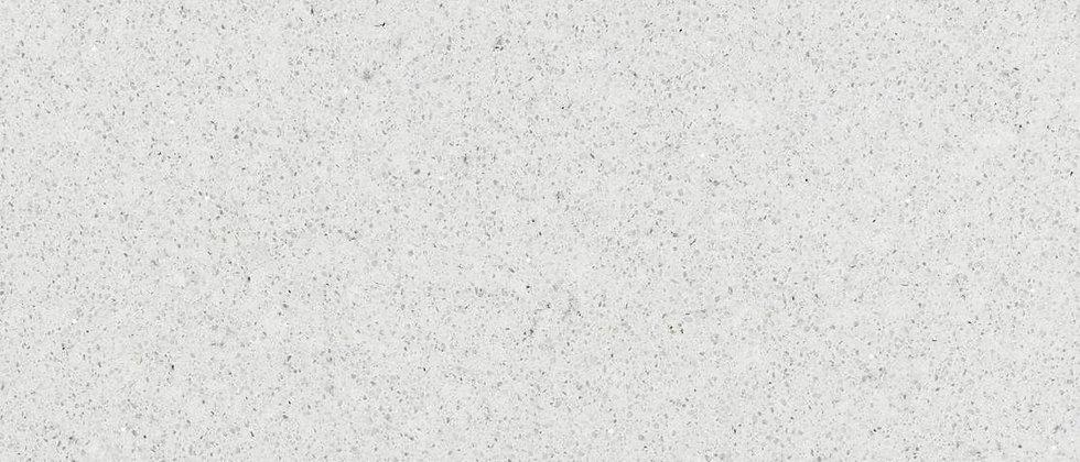 Искусственный камень Caesarstone 3142 White Shimmer