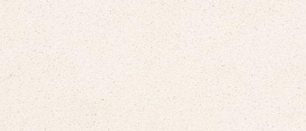 Искусственный камень Vicostone BQ400 Silver White