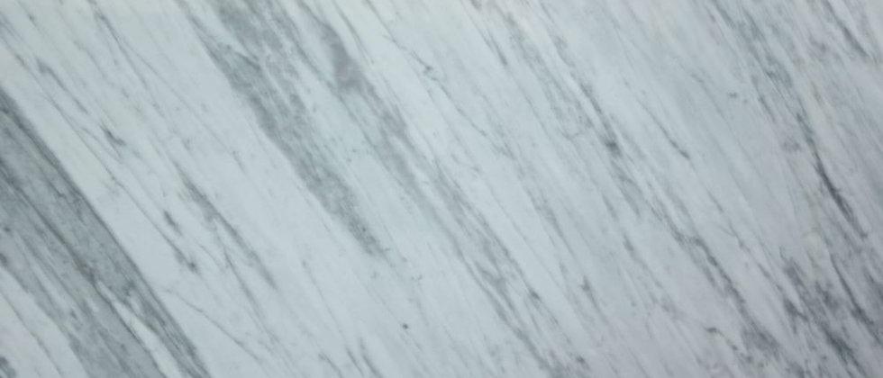 Bianco Carrara Venato Мрамор Цена кв.м.