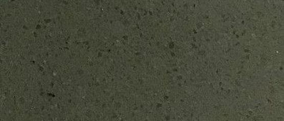 Искусственный камень, кварц Атем Grey 1119