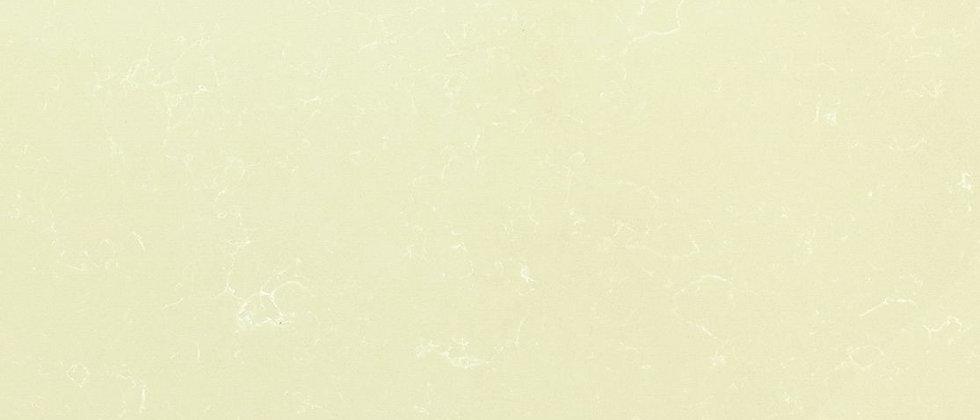 Искусственный камень Avant2030 Боттичино Бурж