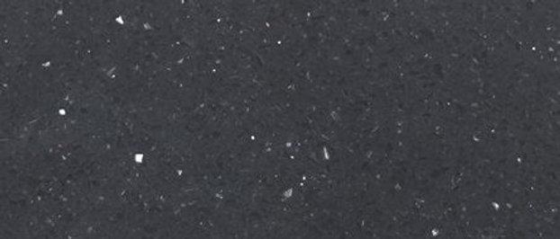 Искусственный камень Vicostone BC1000 Sparkling Black