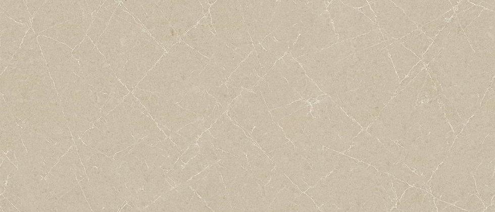 Кварцевый искусственный камень Caesarstone 5134 Urban Safari