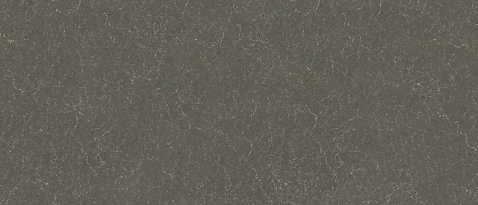Кварцевый искусственный камень Caesarstone 5003 Piatra Grey