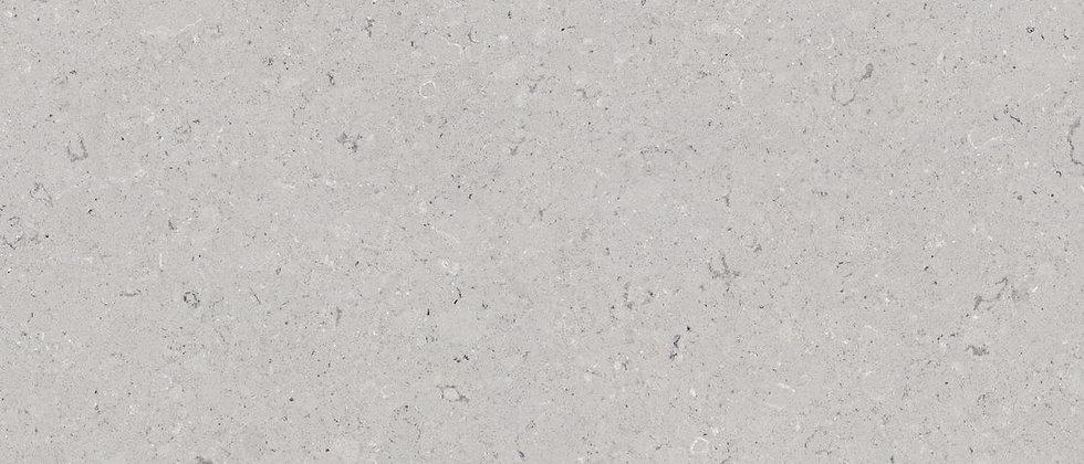 Кварцевый искусственный камень Caesarstone 4130 Clamshell