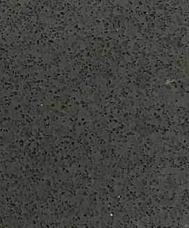 Cemento 1119 Искусственный камень, кварц Атем Цена кв.м.