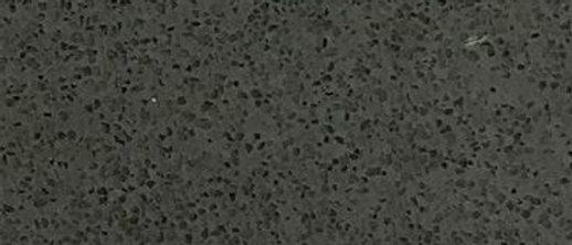 Искусственный камень АтемCemento 1119