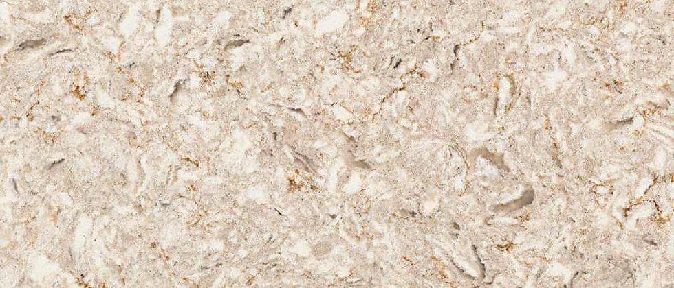 Искусственный камень BelencoChakra Beige 4458