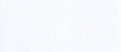 Искусственный камень, кварц АтемWhite 1116
