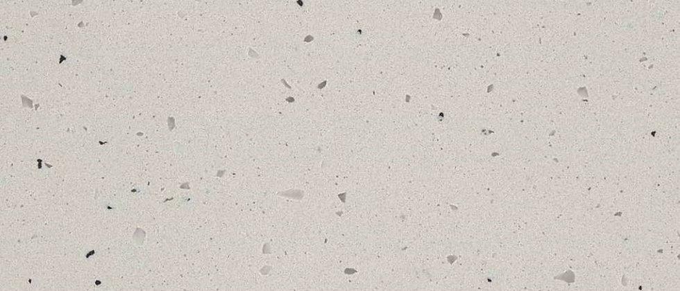 Кварцевый искусственный камень Caesarstone 4601 Frozen Terra