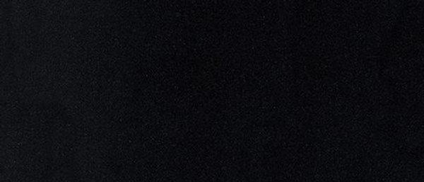 Искусственный камень, кварц АтемBlack 1105