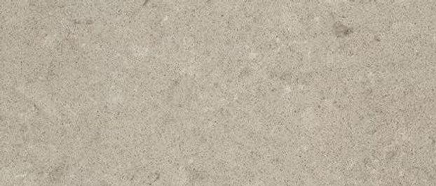 Искусственный камень, кварц Vicostone BQ8805 Cendre