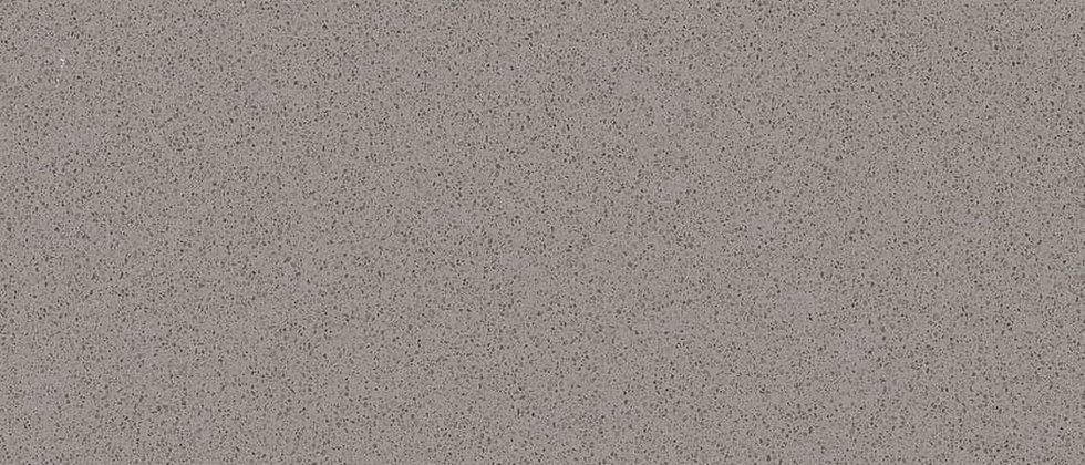 Искусственный камень, кварц Caesarstone 2040 Urban