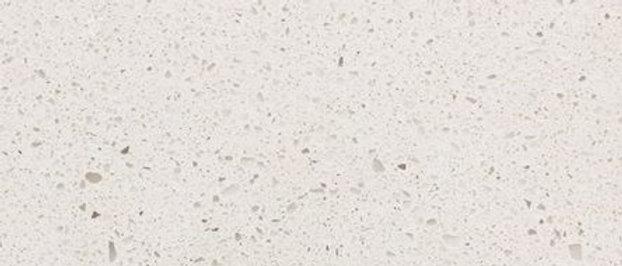 Искусственный камень Vicostone BQ850 Crystal Ivory