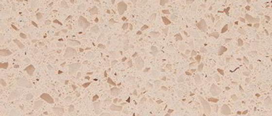 Искусственный камень АтемBeige Light 0012 кварц
