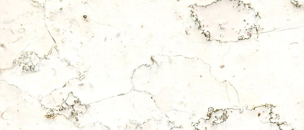 мрамор Bianco Perlino