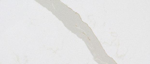 Vicostone BQ 8270 Calacatta кварцевый искусственный камень