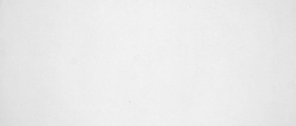 Кварцевый искусственный камень BABA Quartz Alaska Bianco