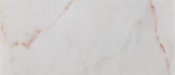 мрамор Rosso Aurora
