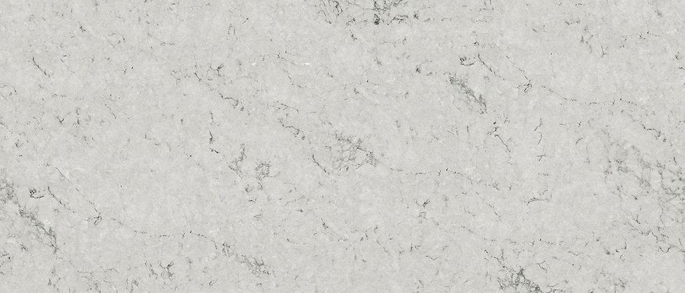 Кварцевый искусственный камень Caesarstone 5211 NobleGrey