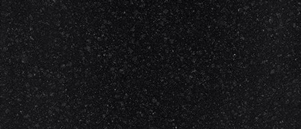 Искусственный кварцевый камень АтемBlack 0016