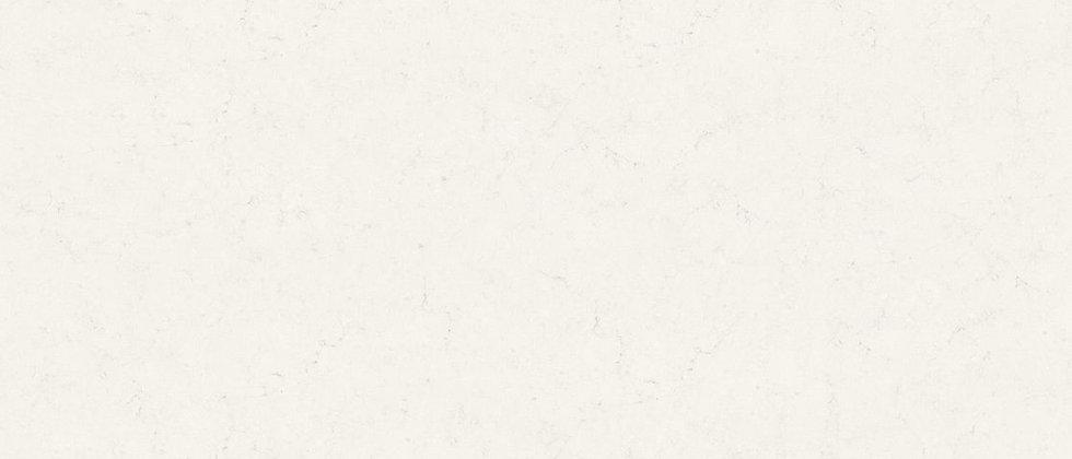 Искусственный камень, кварц Caesarstone 5141 Frosty Carrina